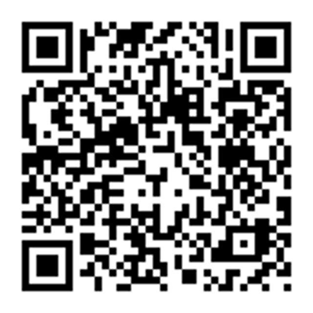 1487309919849005962.bmp